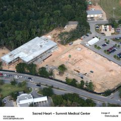 Summit Medical Center